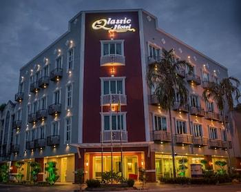 Hotel - Qlassic Hotel