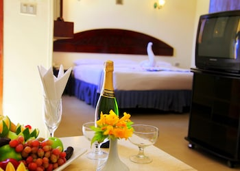 Magawish Village & Resort - Guestroom View  - #0