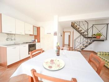 Villa Baio Campofelice - Rentopolis - In-Room Dining  - #0