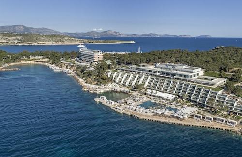 . Four Seasons Astir Palace Hotel Athens