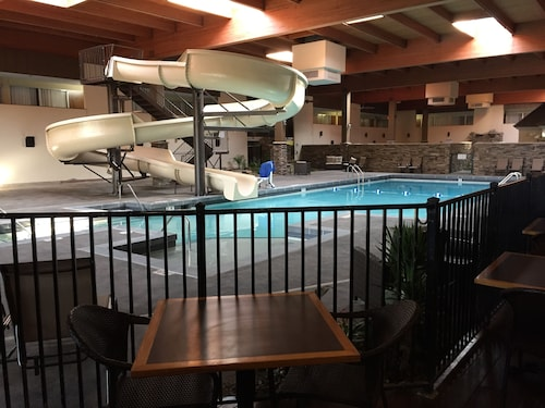 Cascades Mountain Resort, an Ascend Hotel Collection Member, Henderson