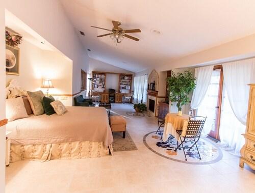 The Jupiter House, Palm Beach
