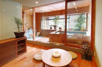 Konpira-spa Yumoto Yachiyo - Property Amenity  - #0
