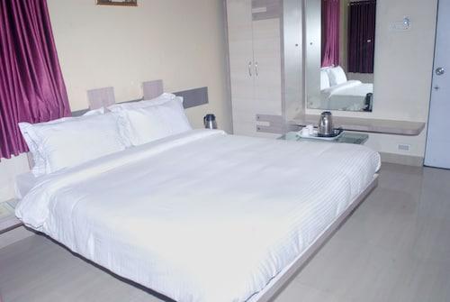 Hotel Shubh Suvidha, Gir Somnath