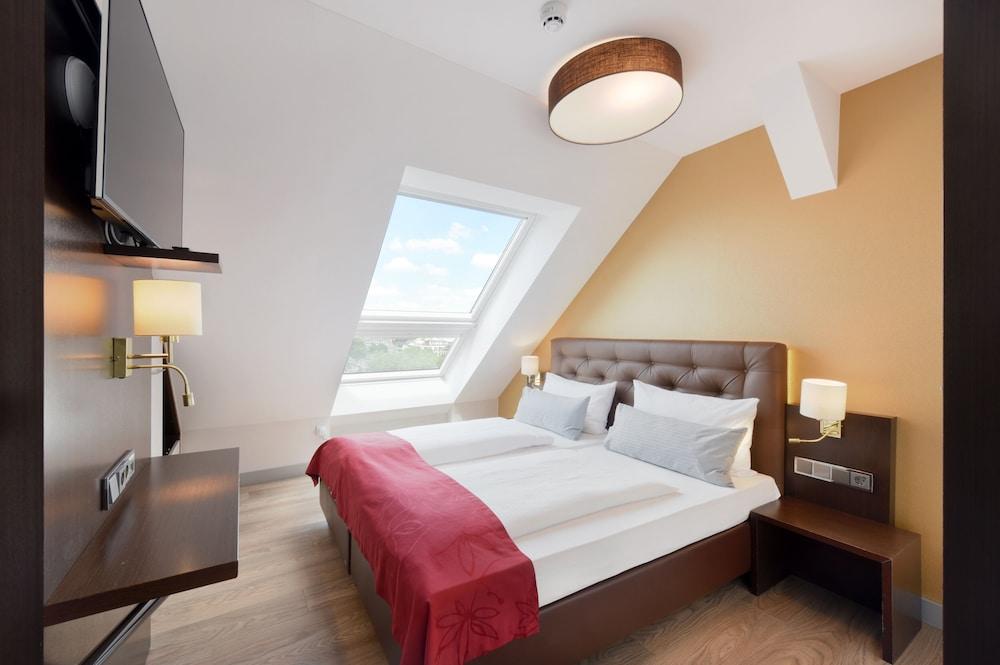 City Aparthotel München, Featured Image
