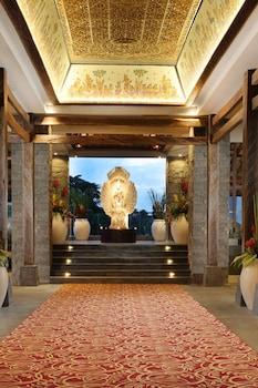 Hotel - Sthala, A Tribute Portfolio Hotel, Ubud Bali