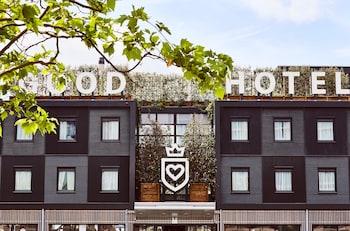 Hotel - Good Hotel London