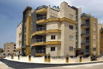 里亞姆公寓飯店