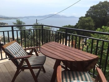 Villa Eora - Balcony  - #0
