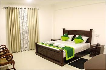 Ronaka Hotel