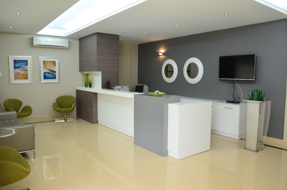 Residential Primavera