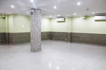Fabhotel Arya International Elgin Road - Banquet Hall  - #0