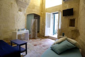alle conche - Guestroom  - #0