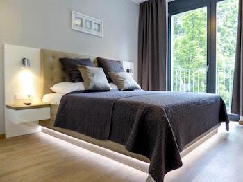 Residenz am Zwinger - Guestroom  - #0