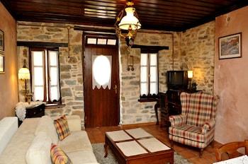 帕拉底歐飯店