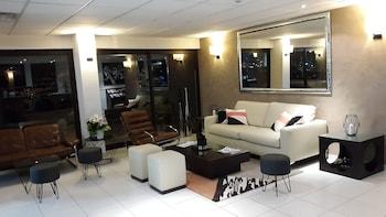 Hotel - Hôtel le Collier