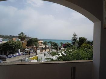 Albergo Casetta Bianca - View from Hotel  - #0