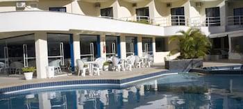 布拉瓦海灘飯店
