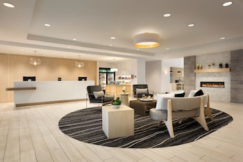 Homewood Suites By Hilton Salt Lake City Draper photo