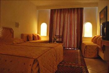 Hotel - Hotel Golf Residence