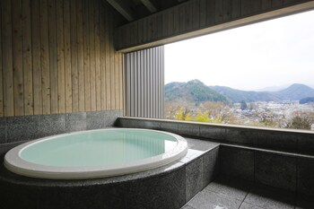 Takayama Kanko Hotel - Property Amenity  - #0