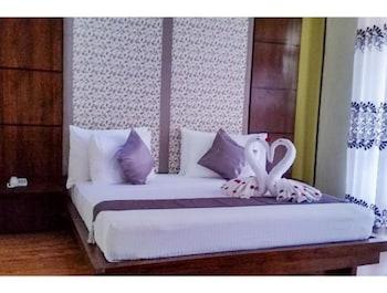 Vista Talawakelle Rest House - Guestroom  - #0