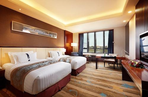 Beijing Hotel Minsk, Minsk