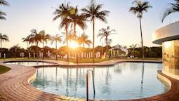 Breakers Resort