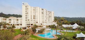 Hotel - Breakers Resort