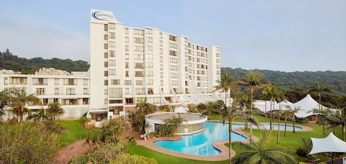 Breakers Resort, eThekwini