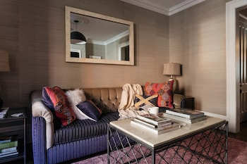 onefinestay - Cobble Hill private homes