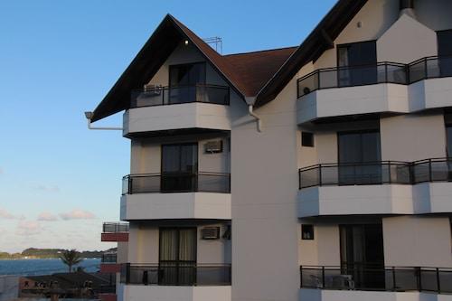 Bomar Residence, Bombinhas