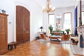 onefinestay - Prospect Heights private homes