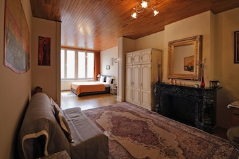 Bed and Breakfast Le Lys d'or