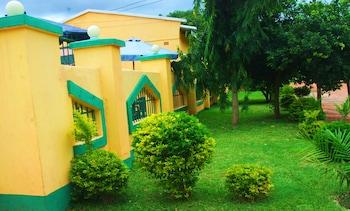兀蘭旅遊旅館