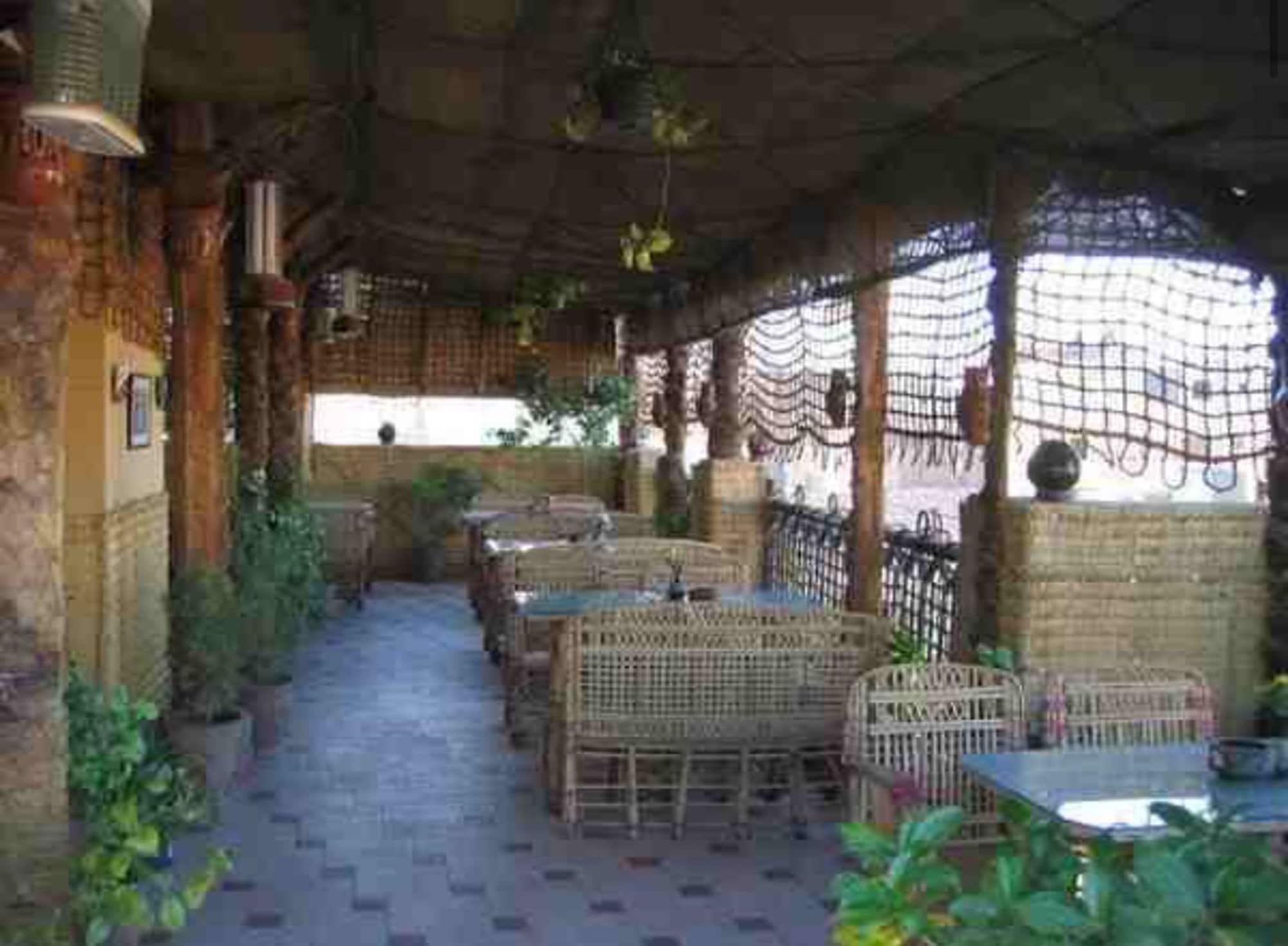 Keylany Hotel, Aswan