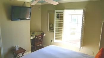 Room (Curacao)