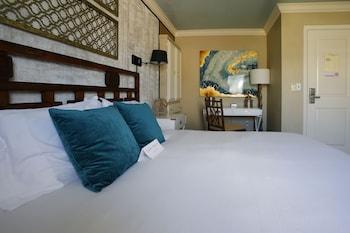 Room (Bonaire)