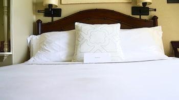 Room (Nevis)