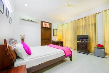 PALM34 - Guestroom  - #0
