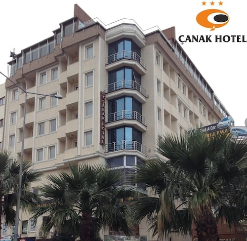 __{offers.Best_flights}__ Çanak Hotel