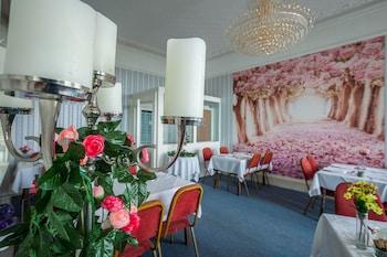 Summerbay Resort Hotel - Restaurant  - #0