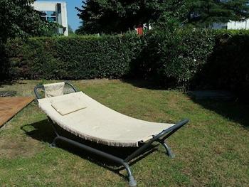 Bed and Breakfast Marignano - Garden  - #0