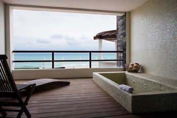 Senses Riviera Maya by Artisan - All Inclusive - Adults Only - Balcony  - #0
