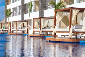 Senses Riviera Maya by Artisan - All Inclusive - Adults Only - Outdoor Pool  - #0