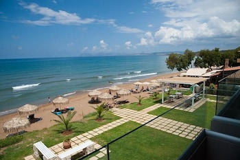 Marakas Beach
