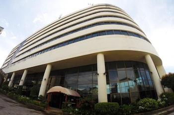 Hotel - Phuket Town Inn
