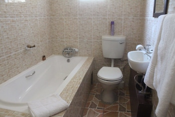 Chief's Guest House - Bathroom  - #0