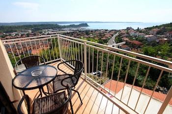 Gala Guesthouse - Balcony  - #0