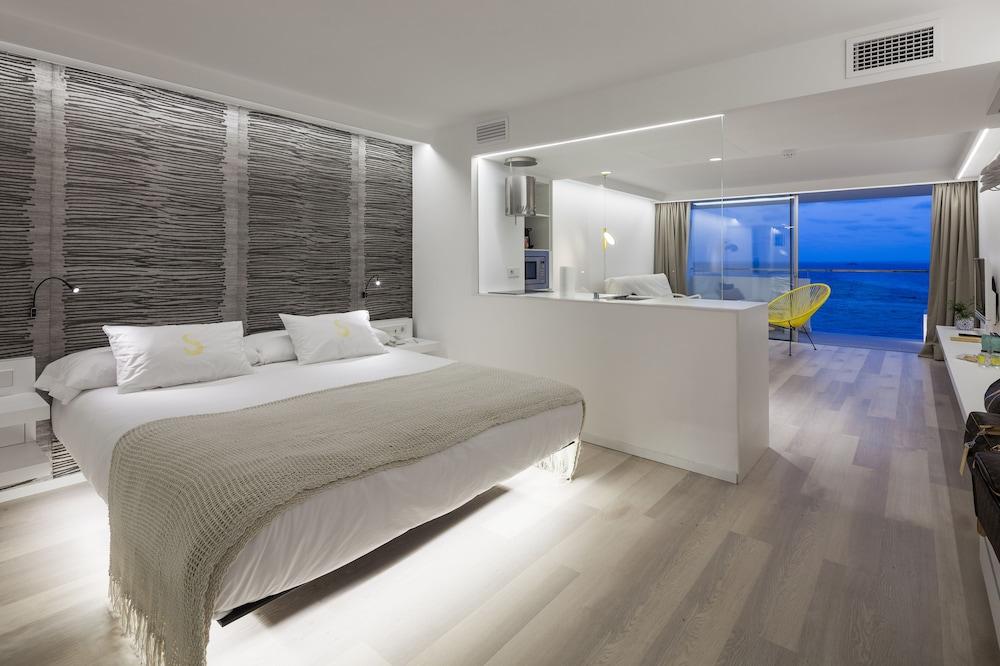 Hotel Sud Ibiza Suites